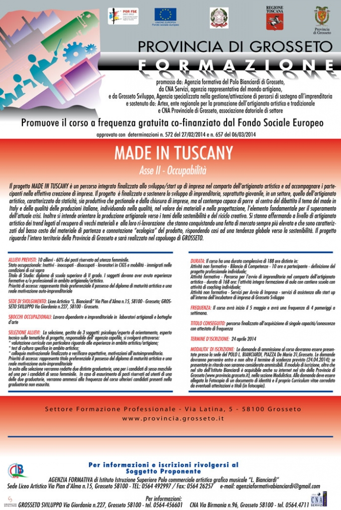 bianciardi_locandine_manifesti