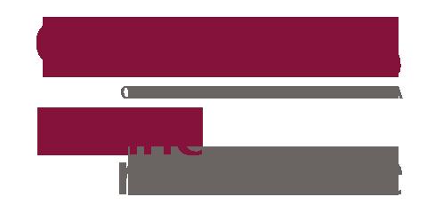 logo-colline metallifere