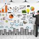 Ricerca sui fabbisogni formativi delle aziende incubate. 2° Semestre 2015