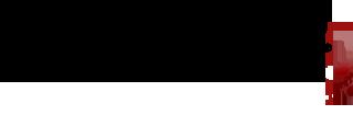 Logo_barberini