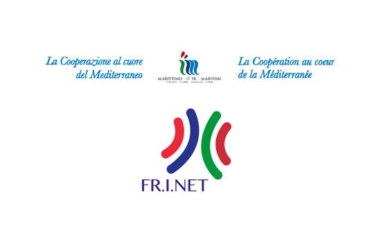 Frinet